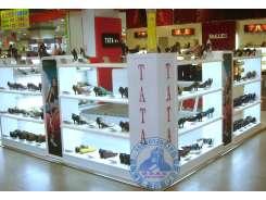 鞋柜(大连店)